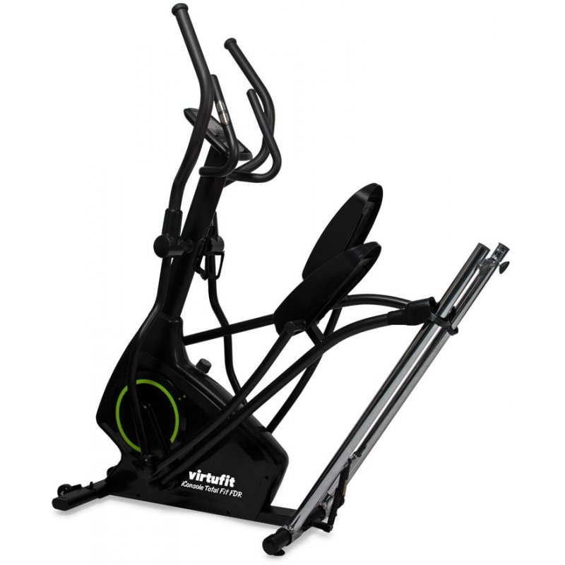VirtuFit crosstrainer