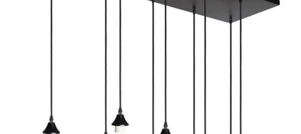 create own hanglamp